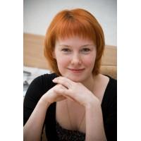 Стерхова Нина Васильевна