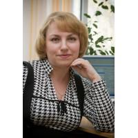 Угланова Ирина Петровна