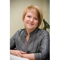 Злыгостева Елена Витальевна