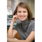 Касаткина Елена Викторовна