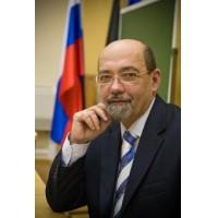 yakimovich-b-a
